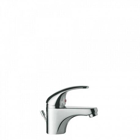 TRES Mitigeur lavabo écologique Vidage automatique - TRES 177104