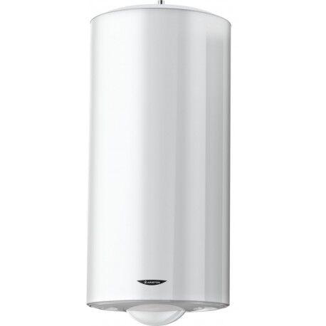 ARISTON Chauffe-eau électrique Vertical Initio 200L. Ø.530 - ARISTON 3000657