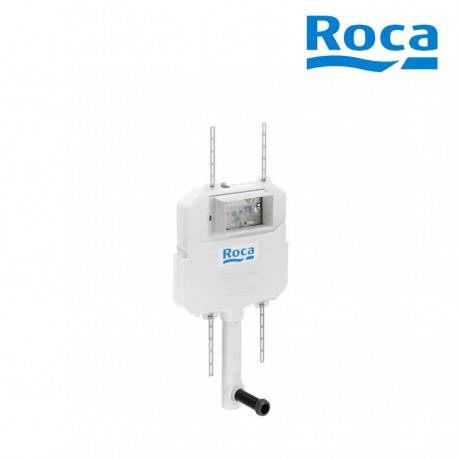 ROCA Réservoir de WC basic compact encastré IN WALL - ROCA A890080200