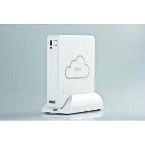 URMET Nvr pour camera cloud - URMET 1093/900 - Publicité