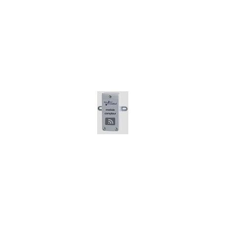 AIRELEC Module COMPTEUR pour appareils AIRELEC Smart ECOcontrol - A692660