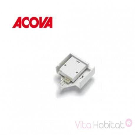 ACOVA Cassette réceptrice courant porteur PREMIUM INSERT 894020 - ACOVA