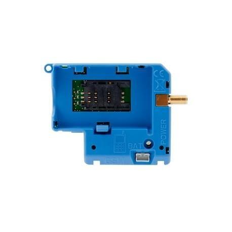 SOMFY Module SOMFY de transmission GSM PROTEXIAL io - 2401084