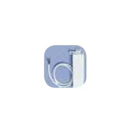ACOVA Récepteur mural courant porteur X2D pour radiateurs ACOVA - 894030