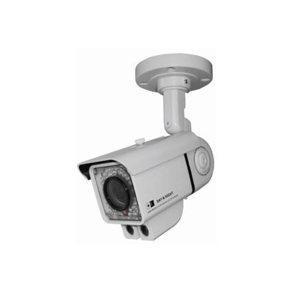 URMET Cam comp d&n; 5-50mm 700tvl - URMET 1092/225