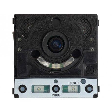 CAME MTMV/01 - Module audio-vidéo pour système X1 CAME 62030010