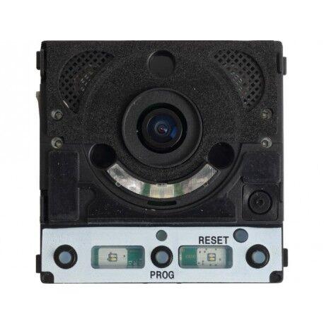 CAME MTMV/08 - Module audio-vidéo pour système XIP CAME 62030060