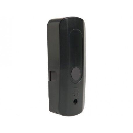 CAME Emetteur sans fil pour bords sensibles CAME 806SS-0020