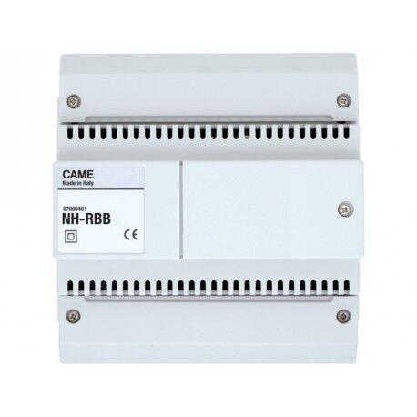 CAME NH-RBB-Répétiteur ligne données 230 V CAME 67000401