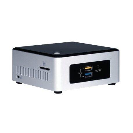 DELTA DORE Box domotique DeltaDore Multifonctions pour la maison - LIFEDOMUS 6700113
