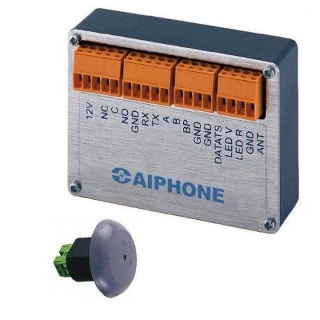 AIPHONE VIGIK SIMPLIFIE Centrale - Aiphone 120136