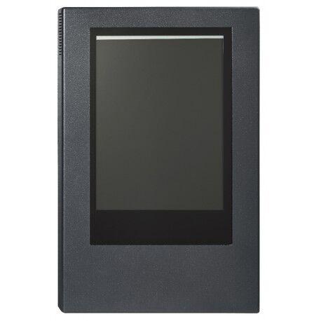 AIPHONE Tableau d'affichage numérique saillie HETAS - Aiphone 150032