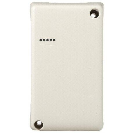 AIPHONE Module de mise à jour DATA 3G pour HECOMGSM et tableaux d'affichage HETAS & HETASE HEBOX3G - Aiphone 150031