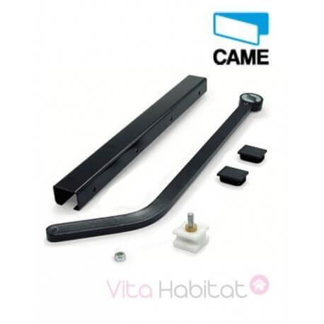CAME Bras droit de transmission et glissière - CAME - STYLO-BD