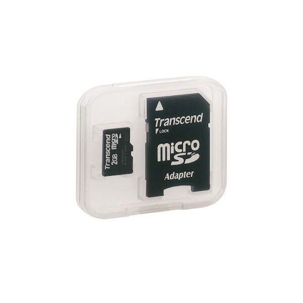 HAGER Carte mém micro-SD stock img - ALARME HAGER RXE00X