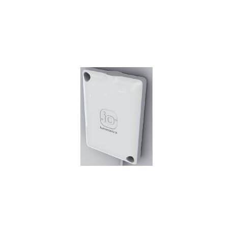 ATLANTIC Pass COZYTOUCH pour radiateurs ATLANTIC - 602251