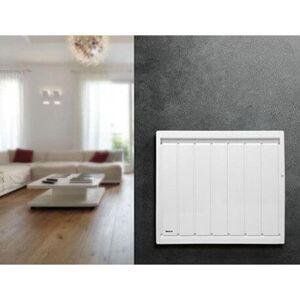 NOIROT Radiateur Noirot CALIDOU Smart Horizontal - 750W - N2512FTEZ - Publicité
