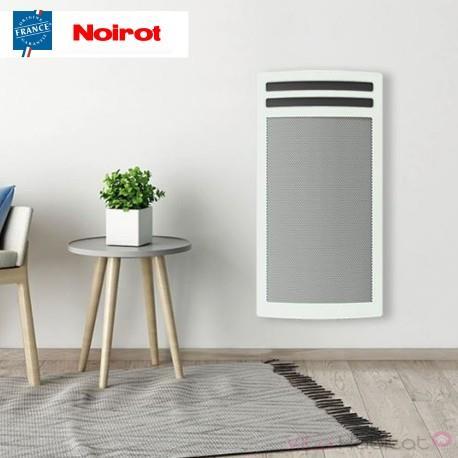 NOIROT Panneau rayonnant AUREA D Vertical 1500W - NOIROT 00M2215FDFS