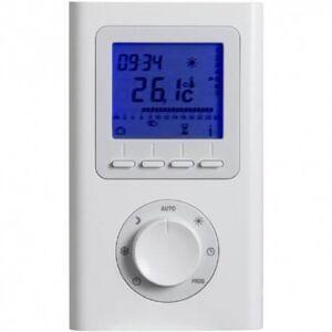 ACOVA Thermostat d'ambiance RF-PROG Radio Fréquence ACOVA 894160 - Publicité