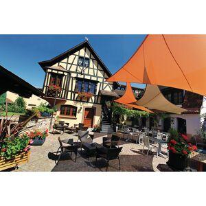 Wonderbox Coffret cadeau Séjour 4* en auberge de charme avec diner en Alsace - Wonderbox - Publicité