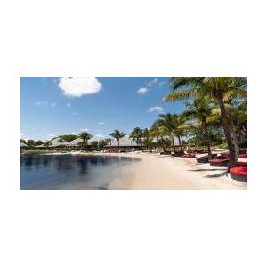 Etats-Unis: Port St Lucie - Publicité