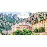 Espagne: Montserrat