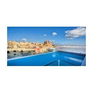 Malte: Luqa - Publicité