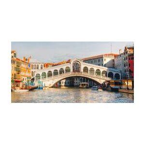 Italie: Venise - Publicité