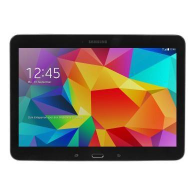 Samsung Galaxy Tab 4 10.1 WiFi (SM-T530) 16 Go noir