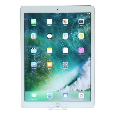 Apple iPad Pro 12.9 (Gen. 1) WiFi (A1584) 32 Go or - très bon état