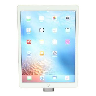 Apple iPad Pro 12.9 (Gen. 1) WiFi (A1584) 128 Go or - comme neuf