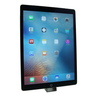 Apple iPad Pro 12.9 (Gen. 1) WiFi + 4G (A1652) 128 Go gris sidéral - très bon état