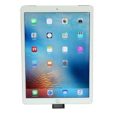 Apple iPad Pro 12.9 (Gen. 1) WiFi + 4G (A1652) 128 Go or - bon état
