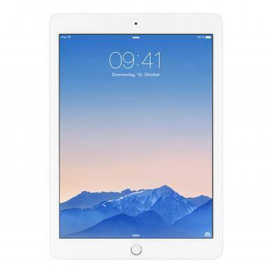 Apple iPad Pro 9.7 WiFi (A1673) 32 Go argent - comme neuf