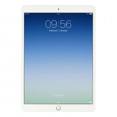 Apple iPad Pro 10.5 WiFi + 4G (A1709) 64 Go or - très bon état