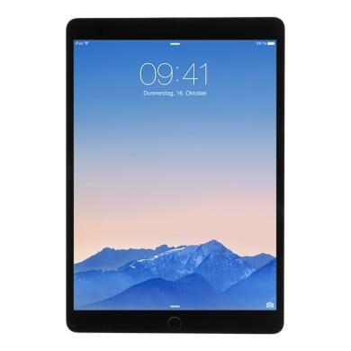 """Apple iPad Pro 10,5"""" (A1701) 256 Go gris sidéral - très bon état"""