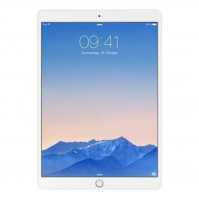 """Apple iPad Pro 10,5"""" (A1701) 256 Go or/rose - comme neuf"""