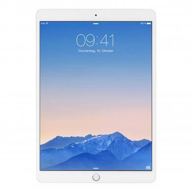 Apple iPad Pro 10.5 WiFi + 4G (A1709) 256 Go argent - très bon état