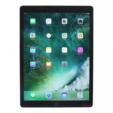 """Apple iPad Pro 12,9"""" +4G (A1671) 2017 256 Go gris sidéral - comme neuf"""