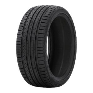 Pirelli CINAS+SIXL 225/45 R19 96W auto Pneus toute saison Pneus 3877400 - Publicité