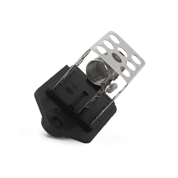 ESEN SKV Résistance de série, moteur électrique-ventilateur du radiat PEUGEOT,CITROËN 94SKV017 9673999980
