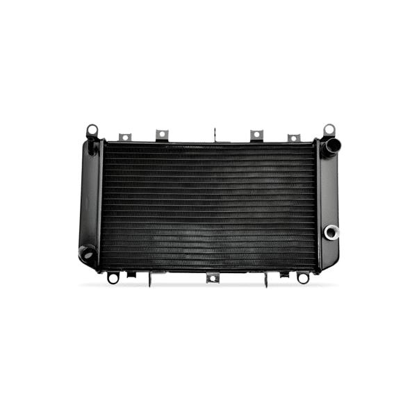 MAHLE ORIGINAL Radiateur AUDI CR 254 000S 893121251C,893121251G,893121251S Radiateur De Refroidissement,Radiateur, refroidissement du moteur