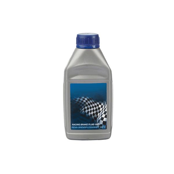 REPSOL Liquide De Frein FIAT,LANCIA,RENAULT RP701B96 Huile De Frein