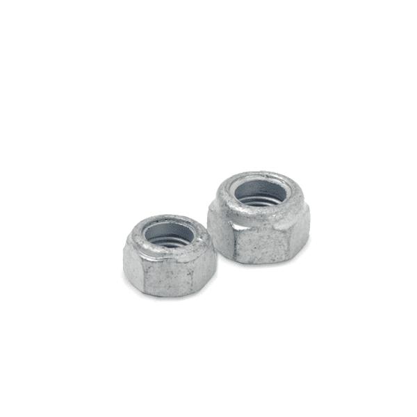 SPIDAN CHASSIS PARTS Kit de réparation, suspension de roue CITROËN 50592 513244,513244S1