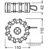 OSRAM LEDSL302