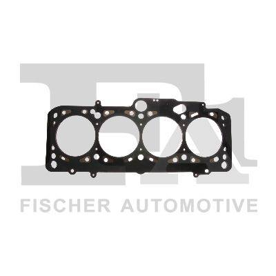 FA1 Joint De Culasse VW,SKODA,SEAT EC1100-915
