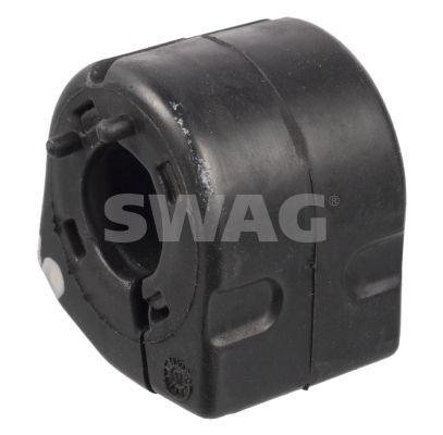 SWAG Stabilisateur De Suspension PEUGEOT,CITROËN,DS 62 93 7201 5094C1,5094C1,5094C1 Silent Bloc De Barre Stabilisatrice
