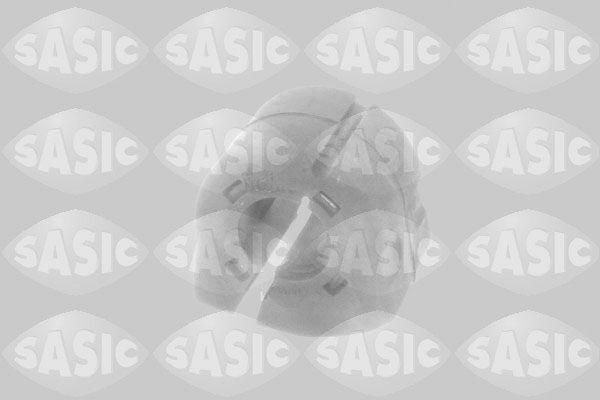 SASIC Stabilisateur De Suspension PEUGEOT,CITROËN 2300032 5094C5,5094C5 Silent Bloc De Barre Stabilisatrice
