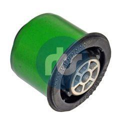 RTS Silent Bloc Triangle De Suspension PEUGEOT 017-00546 5131E9,5131F0,5131F9 Silent Bloc De Triangle,Silent Bloc 9680302580,9680368180,9681897280