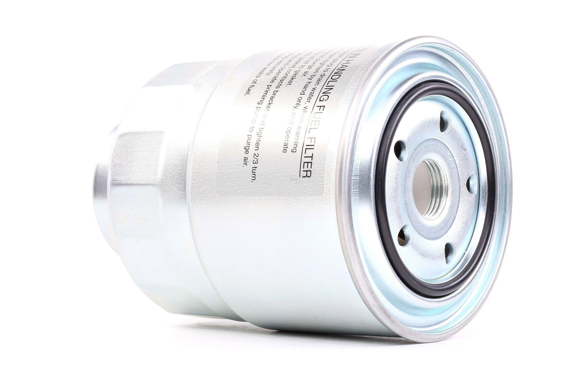 BOSCH Filtre à Carburant HONDA F 026 402 063 16901RJLE01,16901RMAE00,16901RMAE01 Filtre Fuel